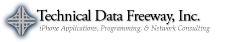 Technical Data Freeway, Inc.