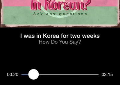 ttmik-ios-video-lesson